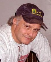 Jon Yuschock (Oolafpratt)