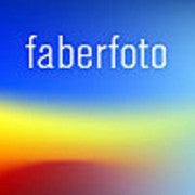 Faberfoto