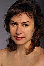 Tatiana Makotra (Maktatiana)