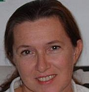 Judith  Imets (Jimets)