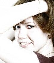 Anastasiya Andrukhina (Nastyaaa)