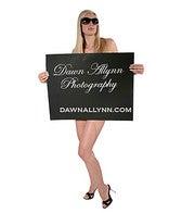 Dawn Allynn (Dawnallynn)