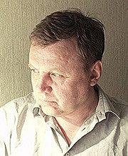 Juri Nazarov (Jvnphoto)