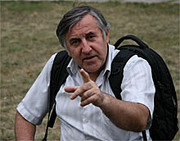 Anatoliy Vorokh (Anatoliyvorokh)