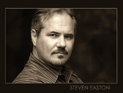 Steven Easton (Eastonimaging)