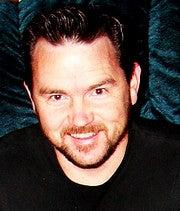 Mark Payne (Mwp1969)