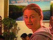 Olga Tropynina (Vika12345)