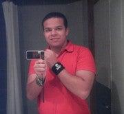 Sherif Hany (Simba3185)