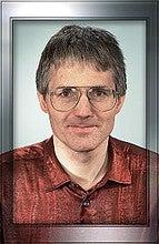 Thomas Knodel (Thomaskno)