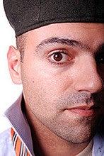 Ricardo Verde Costa (Ricardoverdecosta)
