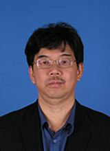 Heng Kong Chen (Timchen)