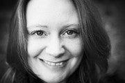 Claire Wilson (Gingerpixel)
