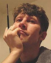 Eugene Ivanov (Eugeneivanov)