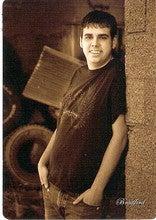 Eric Brow (Jheric1983)