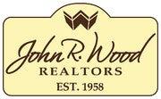 John  Wood (Jrw)