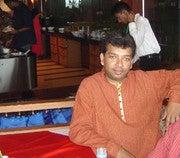 Hafiz Khan (Hafizbb)