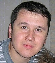 Sergei Shirgin (1234sergei)