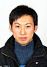 Wei Ye (Simon509)