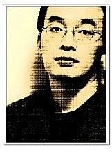 Yiping Rong (Wheretobe)