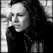 Debora Brezoi (Brezoidebora)