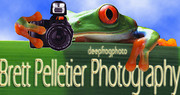 Brett Pelletier (Deepfrog17)