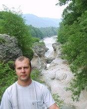Sergey Bondarenko (Ruslasker)