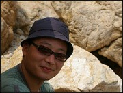Li Bingzhao (Microli)