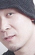 Lin Guang Tao (Guang777)