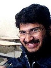 Osama Farooqi (Osamaaf)