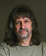 Fedor Konoplin (Fiodor)