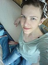 Julia Sivtsova (Wylfi)