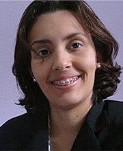 Carolina Silva (Kadixs)