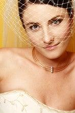 Carla  Booysen (Carlan)