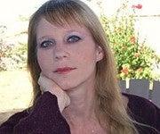Kelly Wallace (Kellyw65)
