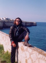 Piermarco Bocchinfuso (Markus1971)