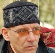 Ilgvars Zalans (Zalans)