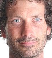 Robert Cocquyt (Robcocquyt)