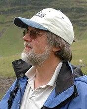 Rob Huntley (Robhuntley)