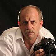 Pablo Barilari (Politobar)
