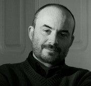 Luca Olivieri (Lucaolivieri)