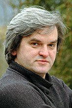 Sergejus Byckovskis (Jugas)