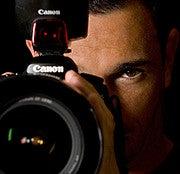 Jeffrey Walthall (Manaphoto)