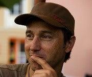 Martin Steinthaler (Tinefoto)