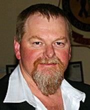 Timothy Lubcke (Aussiebluey)