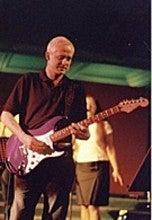 Steve Mann (The_guitar_mann)