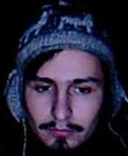 Ricardo Escobar (Zherethor)