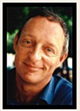 David Allen (Davidallen)