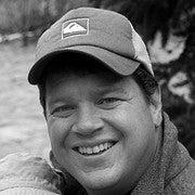 Craig Divine (Cdivine)