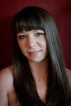 Ashley Bartoletti (Ashleybartoletti)