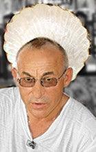 Anatoly Ustinenko (Ustinenkoav)